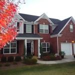 Owner Financed Home