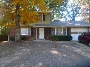 1585 Plover Rd Jonesboro GA
