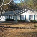7731 Chase Woods Dr, Jonesboro, GA, 30236