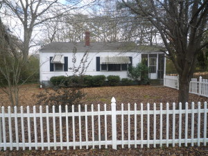 Wholesale Deal in Forest Park GA